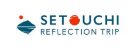 Setouchi Reflection Trip