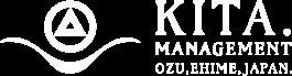 KITA.MANAGEMENT OZU,EHIME,JAPAN.