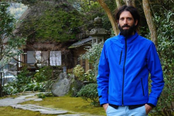 Diego Cosa Fernandez